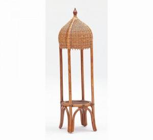lamp 09007