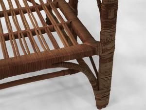 唐沢の椅子2