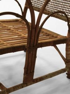 唐沢の椅子3