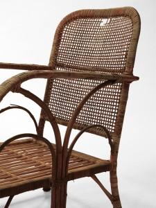 唐沢の椅子4